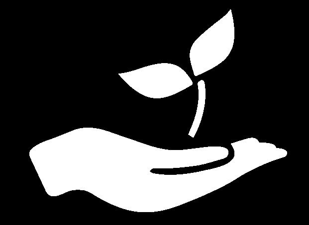 gal-bason-nontoxic-icon