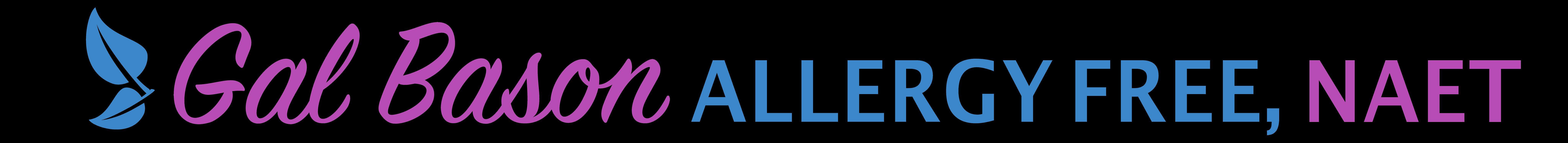 gal-bason-logo-web-sticky